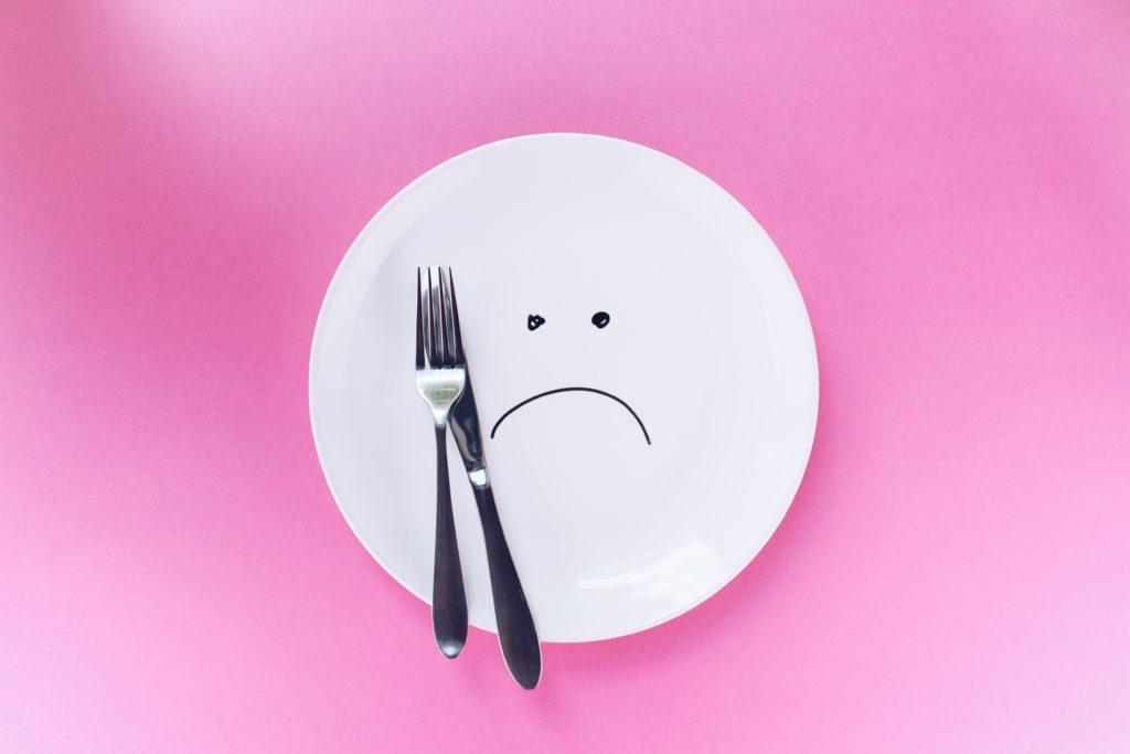 ワタリドリライフ_体質改善_脂肪燃焼スープ