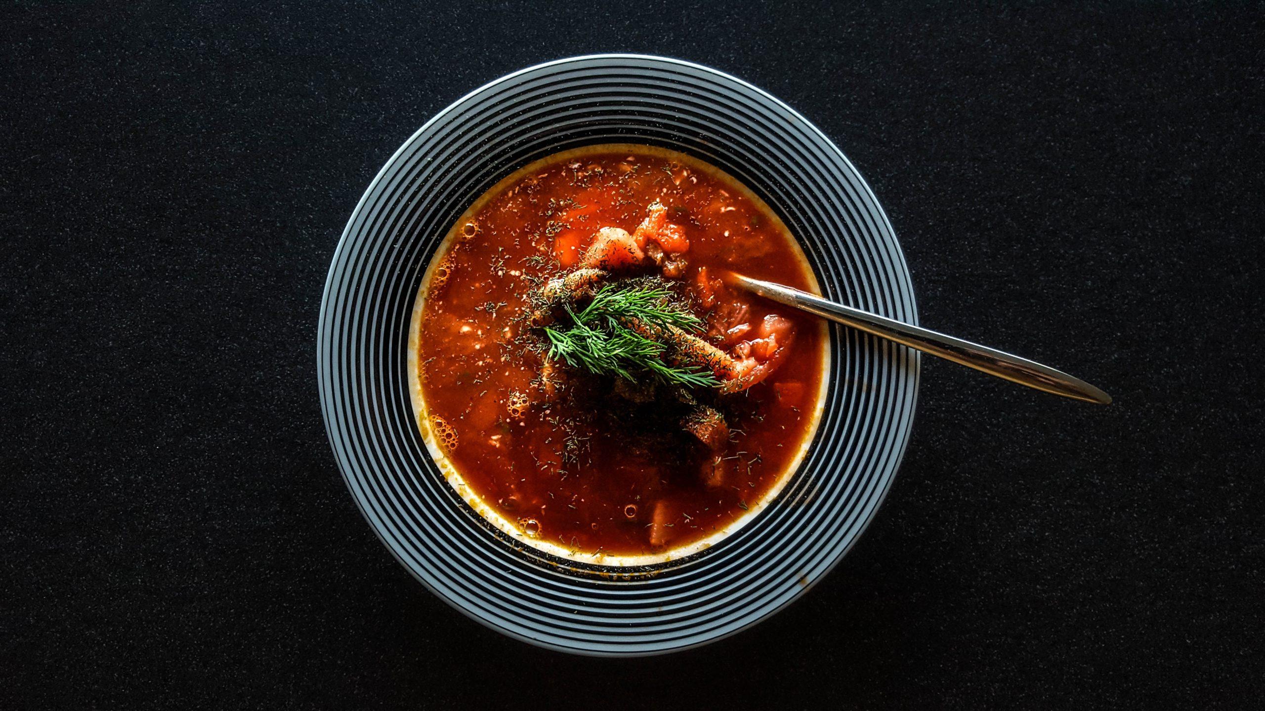 ワタリドリライフ_薬膳_脂肪燃焼スープ